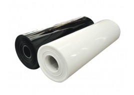 Nylon PA6 Thin Sheet
