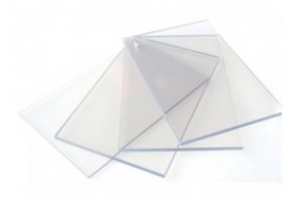 Leading Plastic Sheet Manufacturer Provides the Best Rigid PVC Clear Sheet