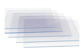 Provide Premium Quality Plastic Sheets at Competitive Price